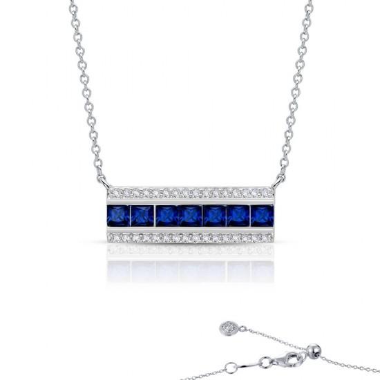 https://www.brianmichaelsjewelers.com/upload/product/N0168CSP.jpg