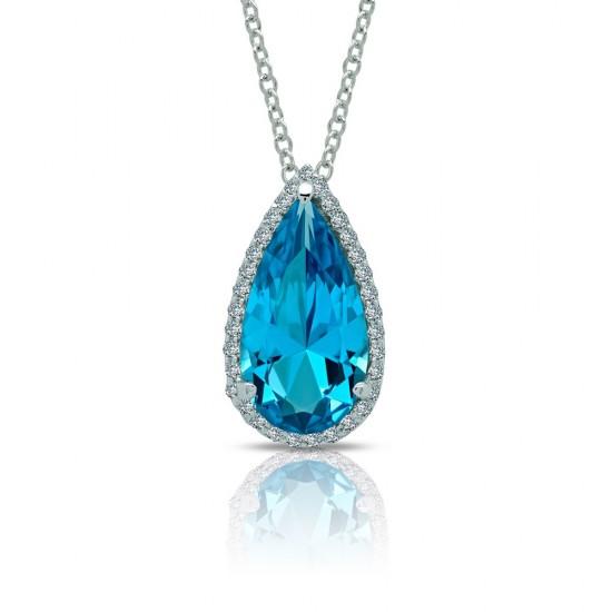 https://www.brianmichaelsjewelers.com/upload/product/N0169PRP.jpg