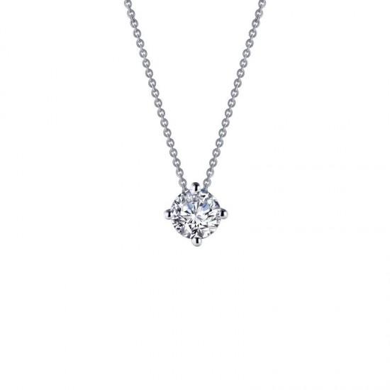 https://www.brianmichaelsjewelers.com/upload/product/N0174CLP.jpg