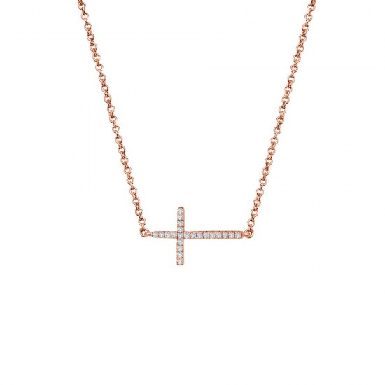 https://www.brianmichaelsjewelers.com/upload/product/N2001CLR.jpg