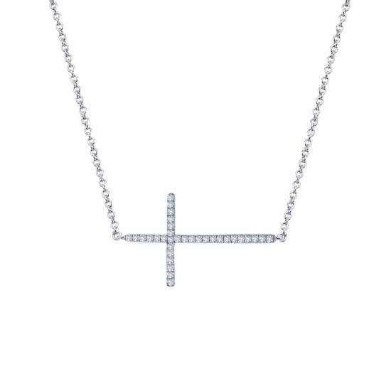https://www.brianmichaelsjewelers.com/upload/product/N2002CLP.jpg