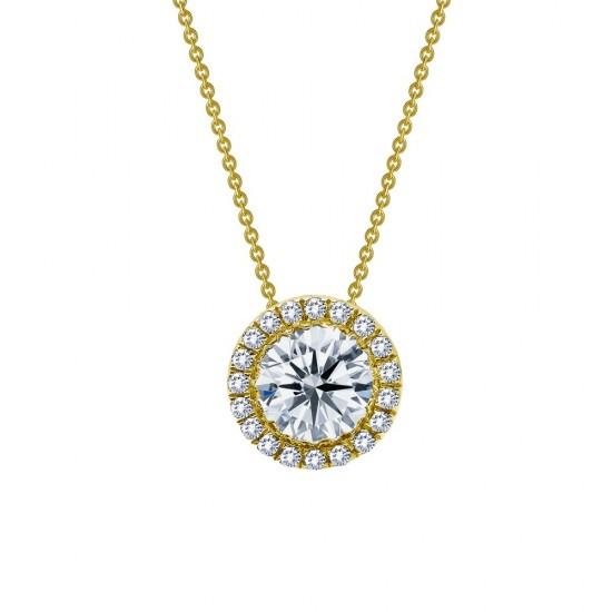 https://www.brianmichaelsjewelers.com/upload/product/N2005CLG.jpg
