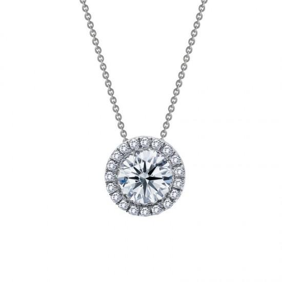 https://www.brianmichaelsjewelers.com/upload/product/N2005CLP.jpg