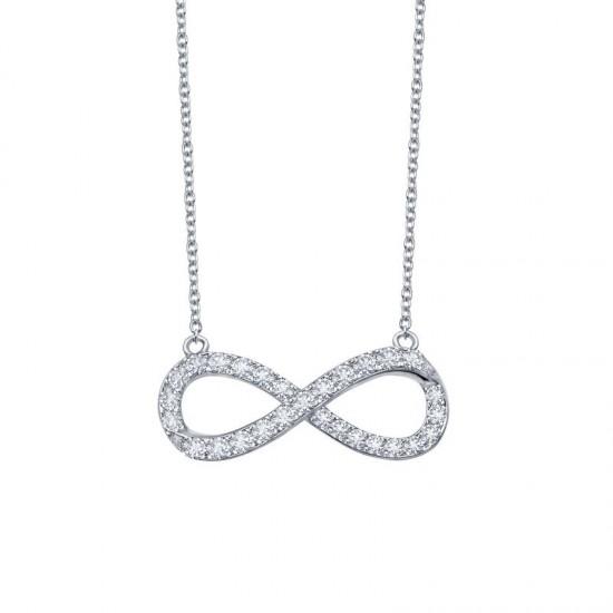 https://www.brianmichaelsjewelers.com/upload/product/N2011CLP.jpg