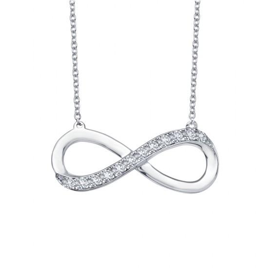 https://www.brianmichaelsjewelers.com/upload/product/N2012CLP.jpg