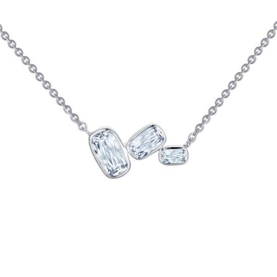 https://www.brianmichaelsjewelers.com/upload/product/N2015CLP.jpg