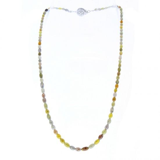 https://www.brianmichaelsjewelers.com/upload/product/NK0259-1.jpg