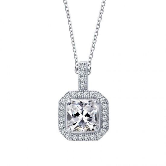 https://www.brianmichaelsjewelers.com/upload/product/P0017CLP.jpg