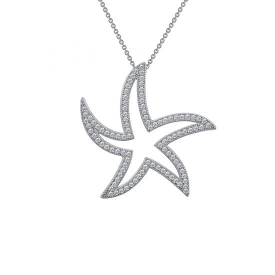 https://www.brianmichaelsjewelers.com/upload/product/P0033CLP.jpg