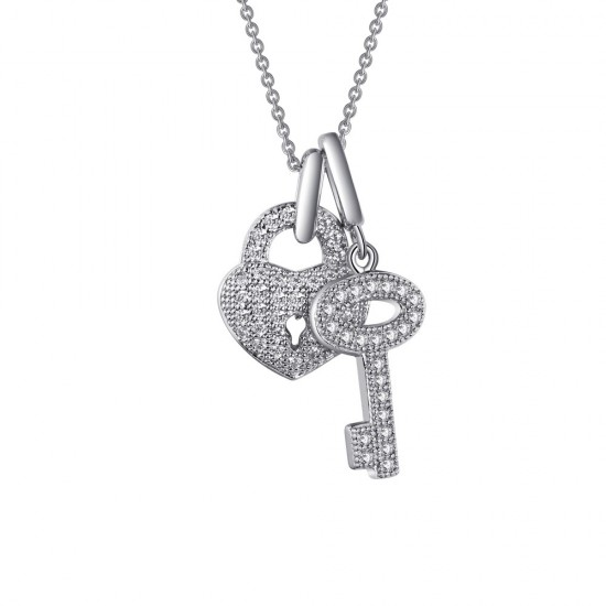 https://www.brianmichaelsjewelers.com/upload/product/P0049CLP.jpg