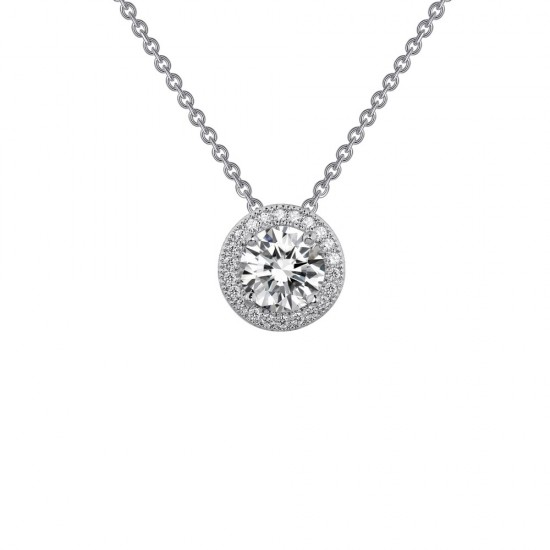 https://www.brianmichaelsjewelers.com/upload/product/P0051CLP.jpg