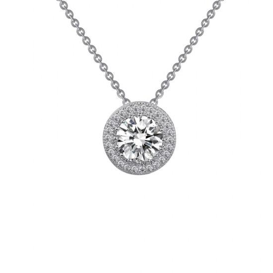 https://www.brianmichaelsjewelers.com/upload/product/P0052CLP.jpg