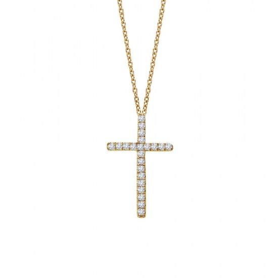 https://www.brianmichaelsjewelers.com/upload/product/P0072CLG.jpg