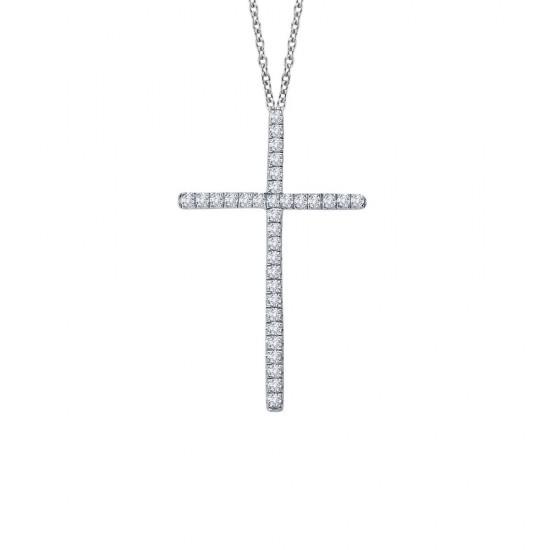 https://www.brianmichaelsjewelers.com/upload/product/P0073CLP.jpg