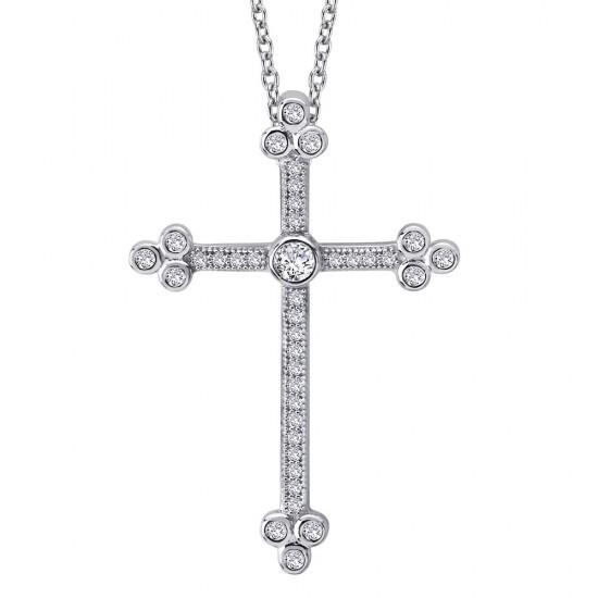 https://www.brianmichaelsjewelers.com/upload/product/P0075CLP.jpg