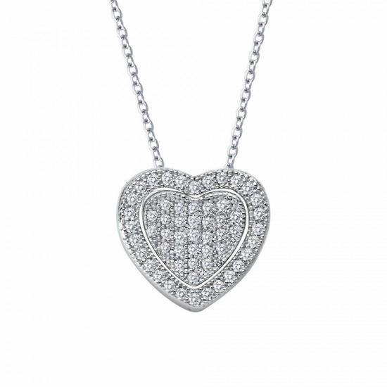 https://www.brianmichaelsjewelers.com/upload/product/P0116CLP.jpg