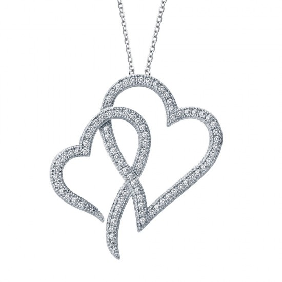https://www.brianmichaelsjewelers.com/upload/product/P0121CLP.jpg