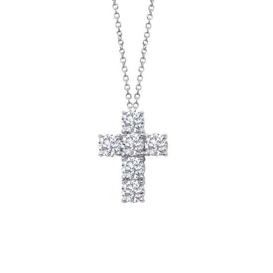 https://www.brianmichaelsjewelers.com/upload/product/P0133CLP.jpg