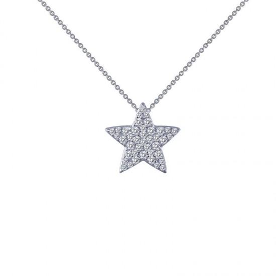 https://www.brianmichaelsjewelers.com/upload/product/P0144CLP.jpg