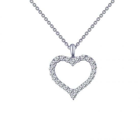 https://www.brianmichaelsjewelers.com/upload/product/P0146CLP.jpg