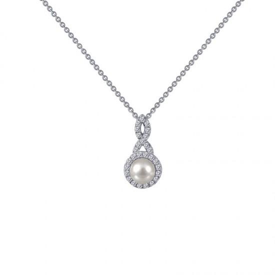 https://www.brianmichaelsjewelers.com/upload/product/P0147CLP.jpg