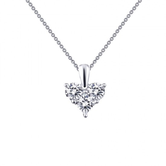 https://www.brianmichaelsjewelers.com/upload/product/P0149CLP.jpg
