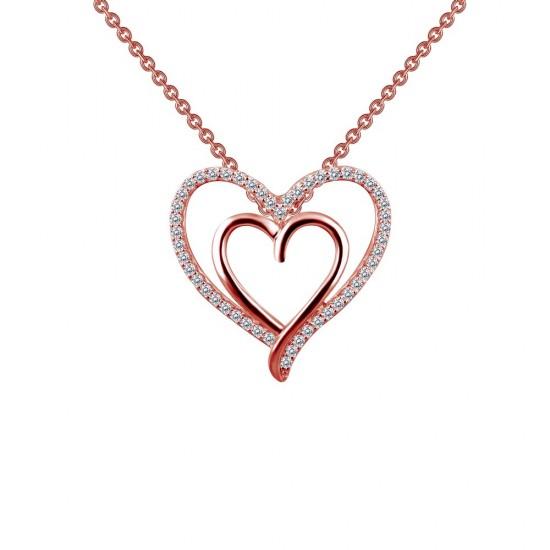 https://www.brianmichaelsjewelers.com/upload/product/P0150CLR.jpg