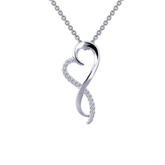 https://www.brianmichaelsjewelers.com/upload/product/P0151CLP.jpg