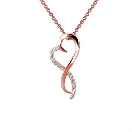 https://www.brianmichaelsjewelers.com/upload/product/P0151CLR.jpg