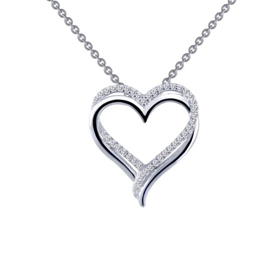 https://www.brianmichaelsjewelers.com/upload/product/P0152CLP.jpg