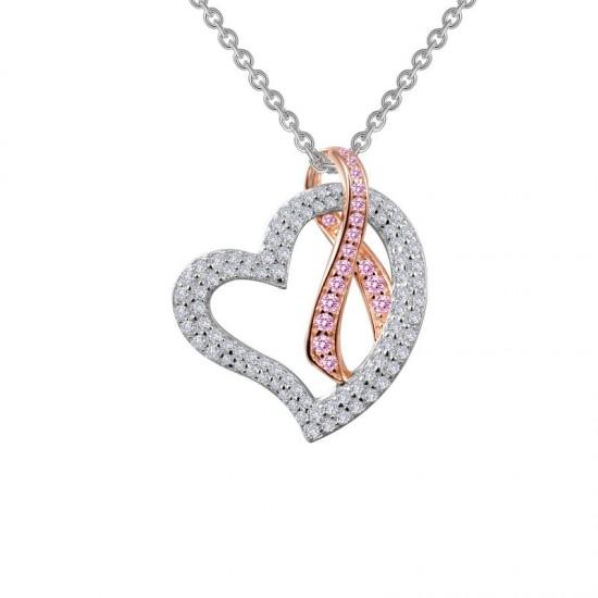 https://www.brianmichaelsjewelers.com/upload/product/P0159CPP.jpg