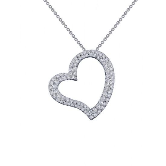 https://www.brianmichaelsjewelers.com/upload/product/P0160CLP.jpg