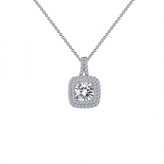 https://www.brianmichaelsjewelers.com/upload/product/P0161CLP.jpg