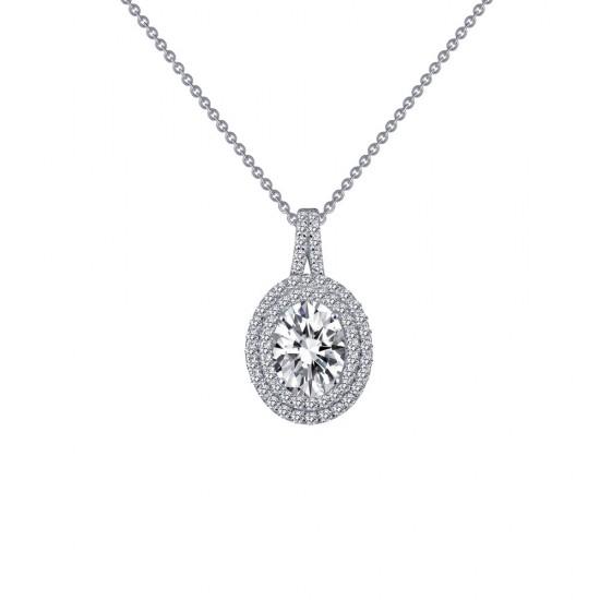 https://www.brianmichaelsjewelers.com/upload/product/P0163CLP.jpg
