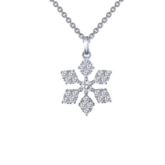 https://www.brianmichaelsjewelers.com/upload/product/P0164CLP.jpg