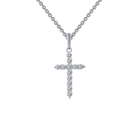 https://www.brianmichaelsjewelers.com/upload/product/P0165CLP.jpg