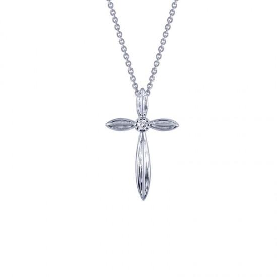 https://www.brianmichaelsjewelers.com/upload/product/P0169CLP.jpg