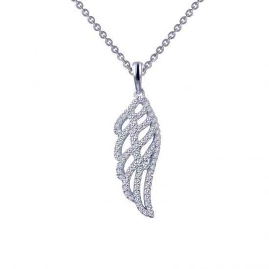 https://www.brianmichaelsjewelers.com/upload/product/P0173CLP.jpg