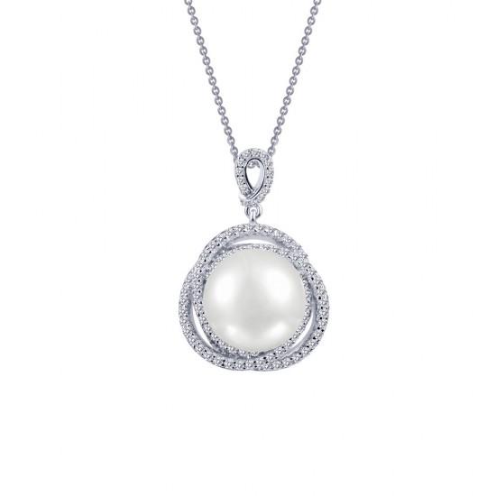 https://www.brianmichaelsjewelers.com/upload/product/P0177PLP.jpg