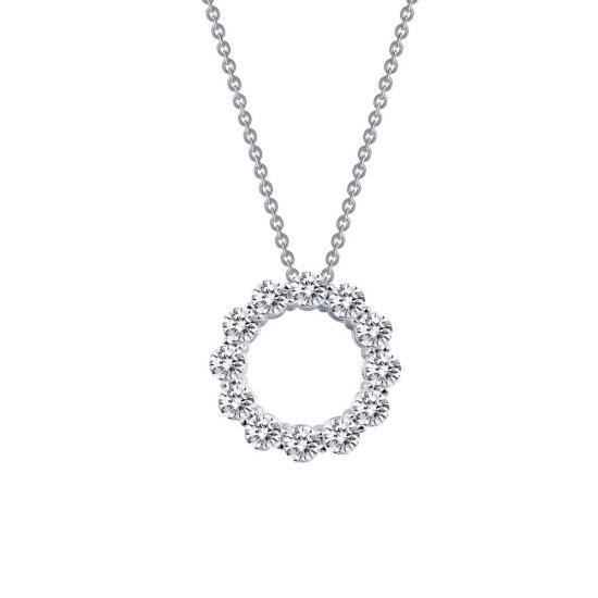 https://www.brianmichaelsjewelers.com/upload/product/P0181CLP.jpg