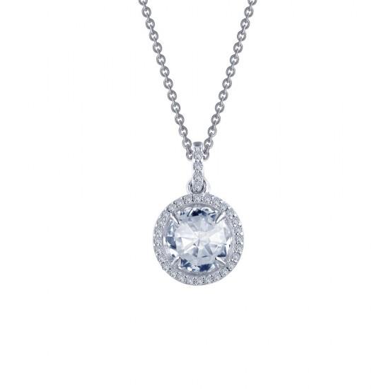 https://www.brianmichaelsjewelers.com/upload/product/P0195CLP.jpg