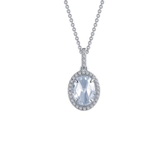 https://www.brianmichaelsjewelers.com/upload/product/P0197CLP.jpg