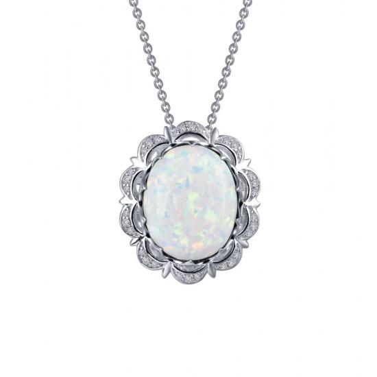 https://www.brianmichaelsjewelers.com/upload/product/P0199OPP.jpg
