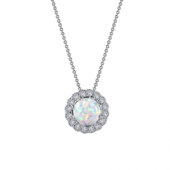 https://www.brianmichaelsjewelers.com/upload/product/P0205OPP.jpg