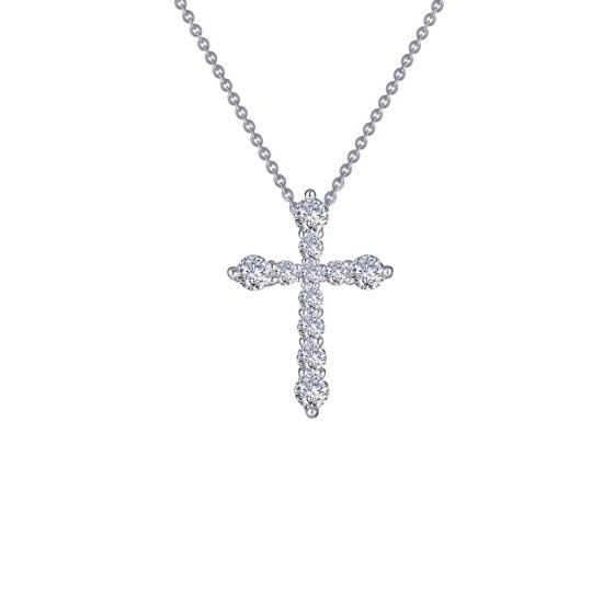 https://www.brianmichaelsjewelers.com/upload/product/P0207CLP.jpg