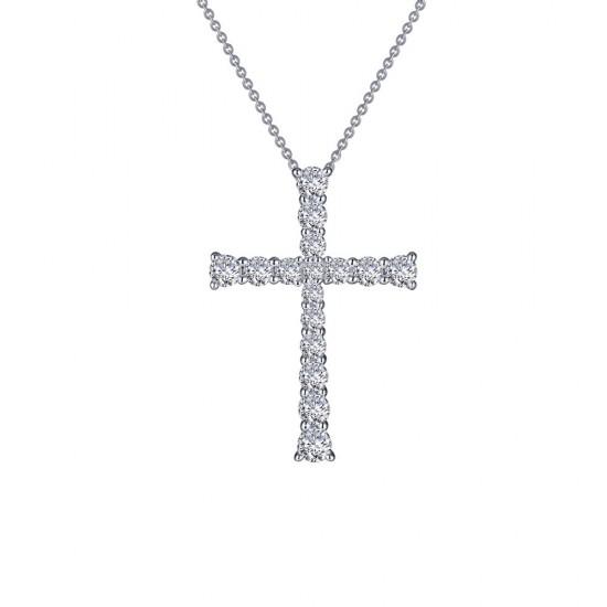 https://www.brianmichaelsjewelers.com/upload/product/P0208CLP.jpg