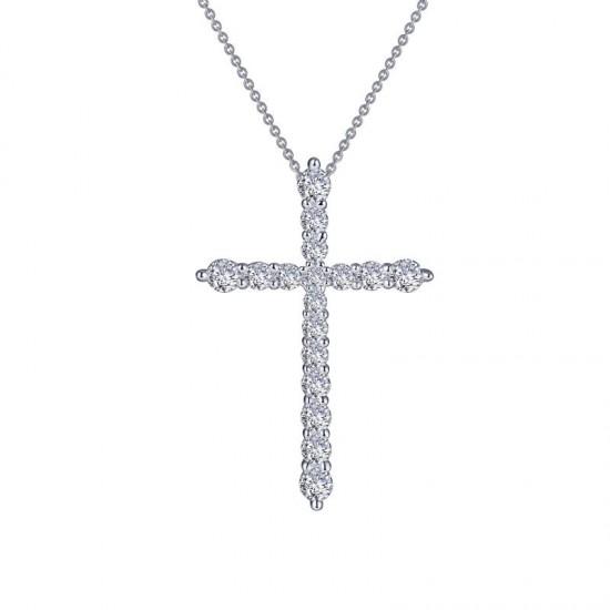 https://www.brianmichaelsjewelers.com/upload/product/P0210CLP.jpg