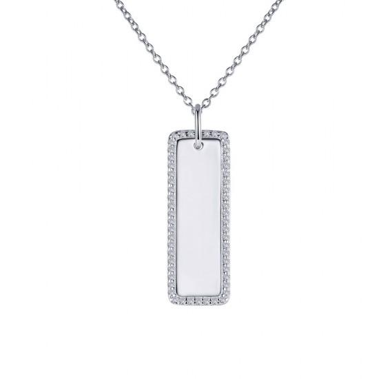 https://www.brianmichaelsjewelers.com/upload/product/P0213CLP.jpg