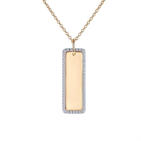 https://www.brianmichaelsjewelers.com/upload/product/P0213CLT.jpg