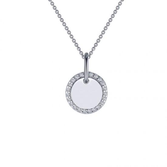 https://www.brianmichaelsjewelers.com/upload/product/P0214CLP.jpg